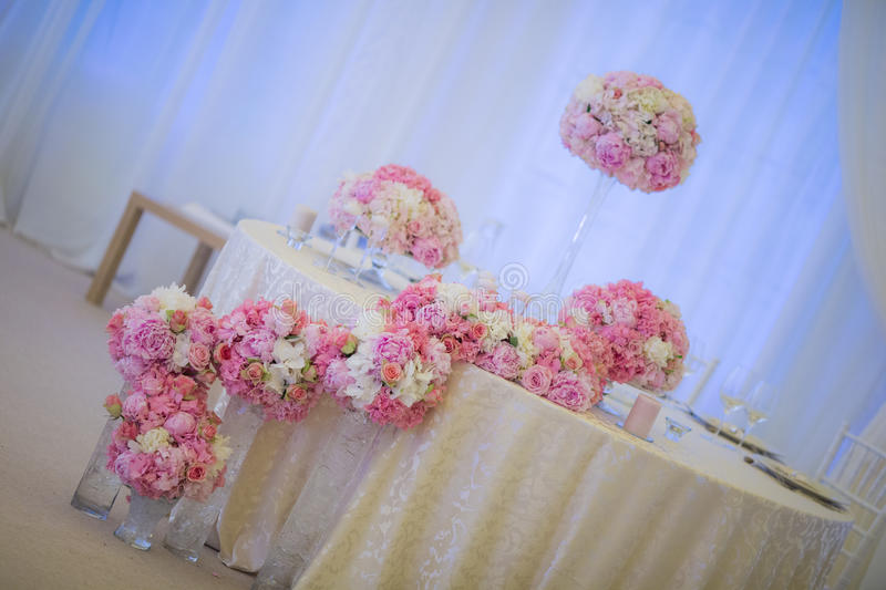 Download Wedding flowers stock photo. Image of flower, bridal - 37768368