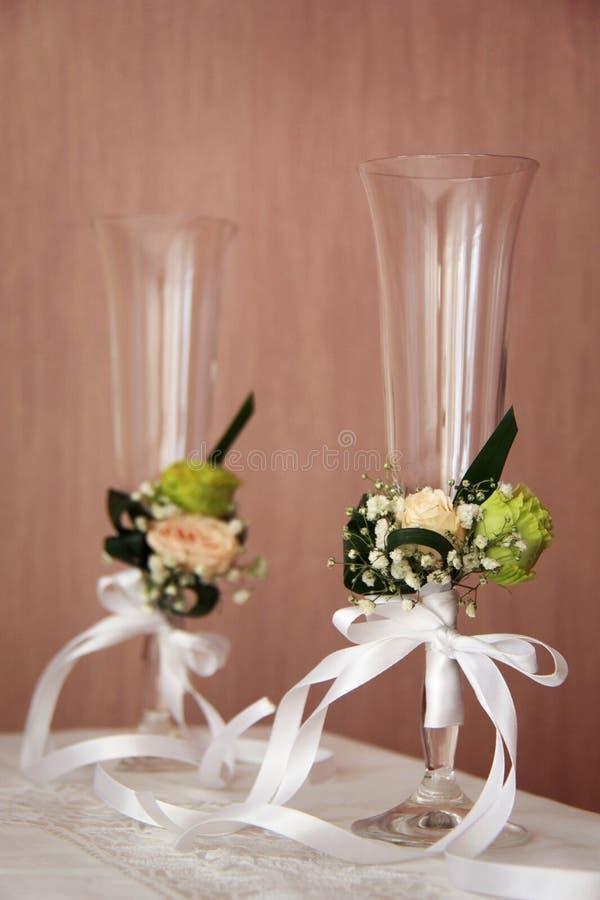 Download Wedding stock photo. Image of fine, restaurant, setting - 35917628