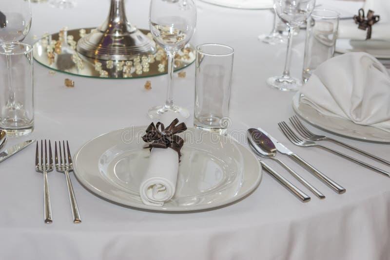 Wedding Guest Decorations