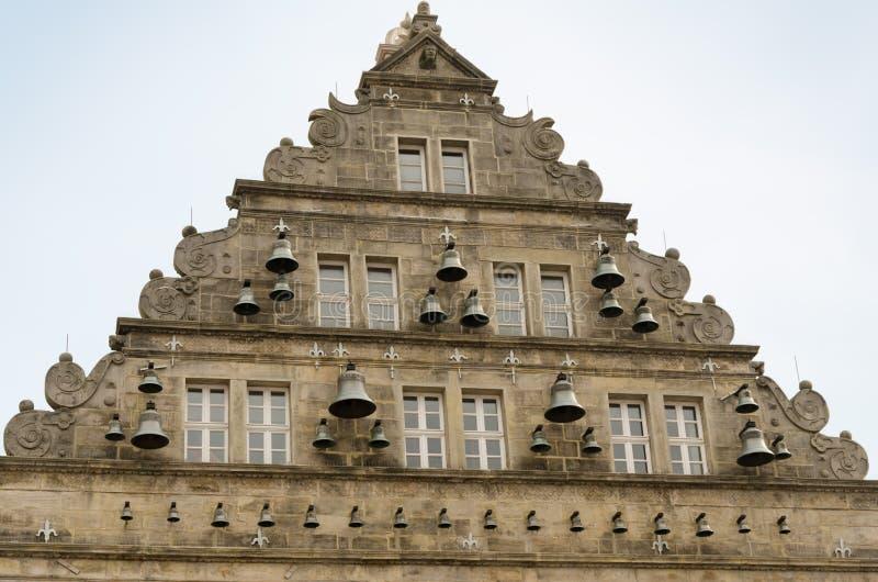 Download Wedding House. Hameln stock image. Image of renaissance - 34269533
