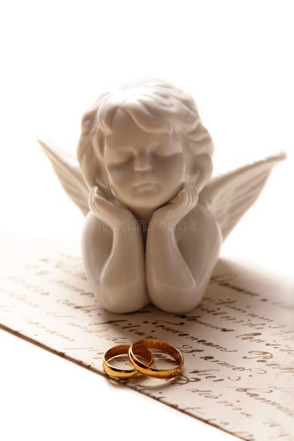 Download Wedding invitation stock image. Image of elegance, celebrate - 11415847