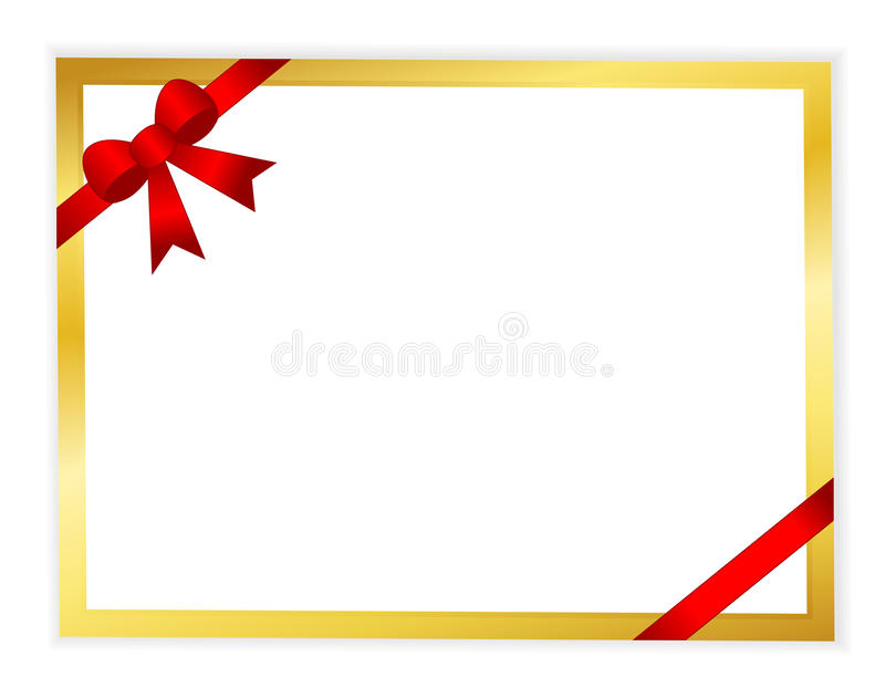 Download Wedding invitation stock vector. Image of family, edges - 24254803