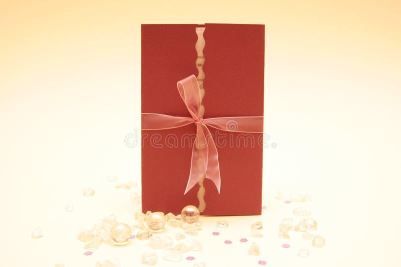Download Wedding invitation stock image. Image of celebration, invitation - 4806065