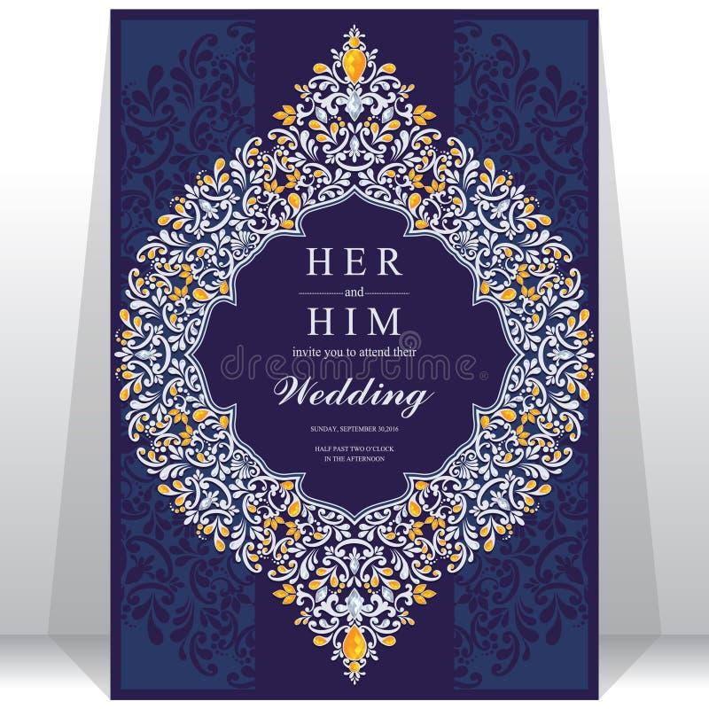 wedding invitation acceptance ecard Picture Ideas References
