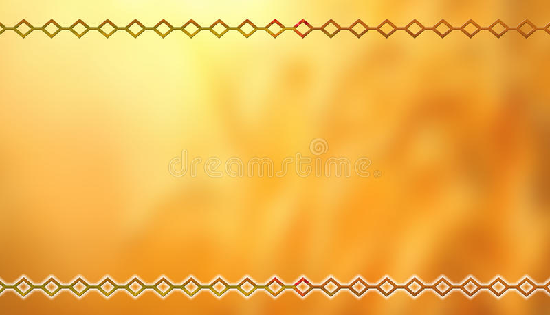 Wedding invitation card or party card design background 21 july download wedding invitation card or party card design background 21 july 2017 stock illustration stopboris Image collections