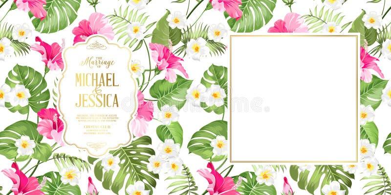 Wedding invitation card stock vector illustration of love 99188655 download wedding invitation card stock vector illustration of love 99188655 stopboris Image collections