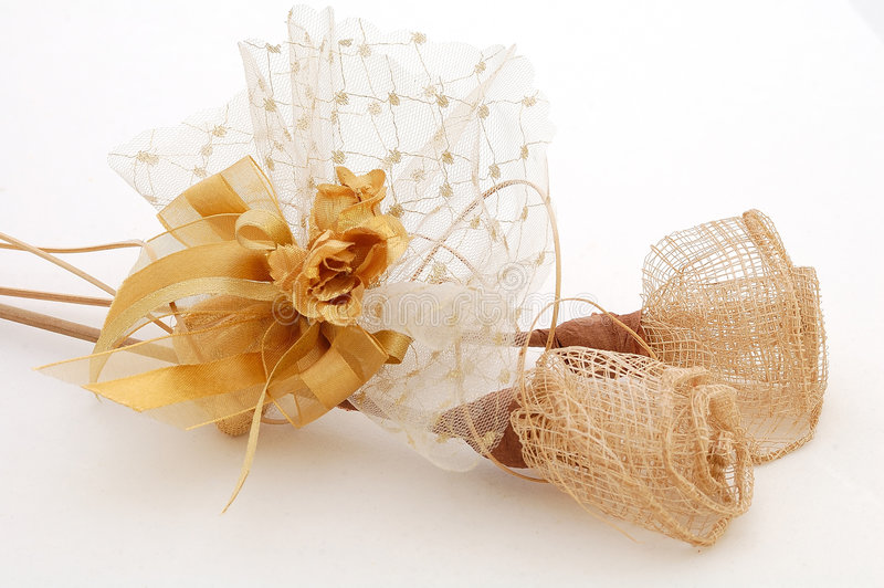 Download Wedding keepsake stock image. Image of keepsake, union - 3311765