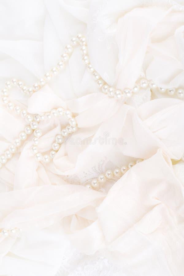 Download Wedding Lingerie, Background. Stock Image - Image: 15927329