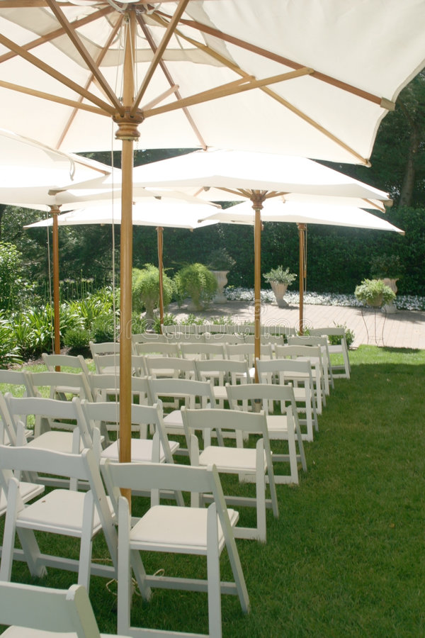 Free Wedding Location Royalty Free Stock Photos - 4181268