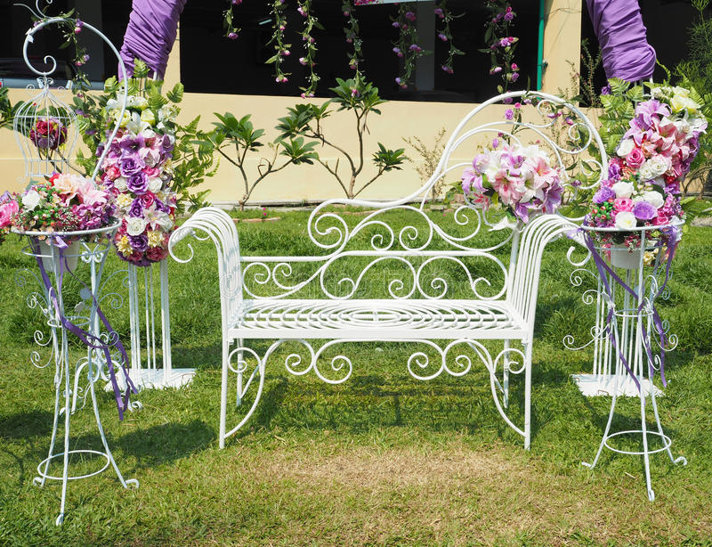 Wedding outdoor party decoration stock image image of seat download wedding outdoor party decoration stock image image of seat present 68526951 junglespirit Choice Image