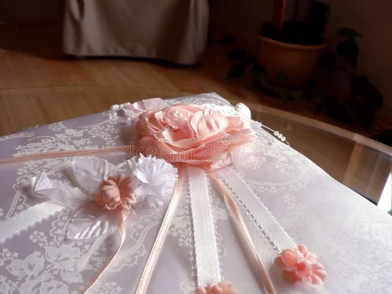 Download Wedding photo album stock image. Image of love, decorative - 1914453