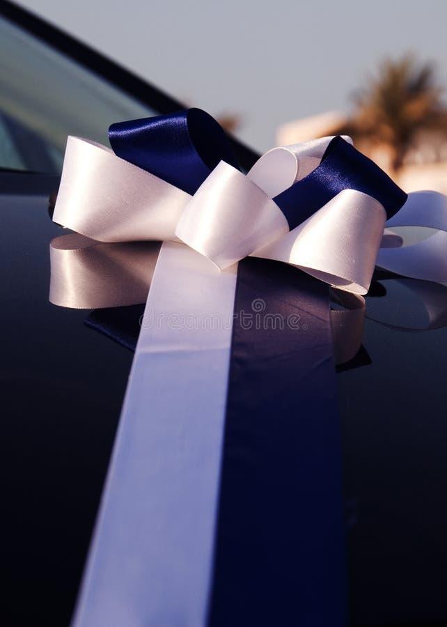 Free Wedding Ribbon Stock Photos - 17718383