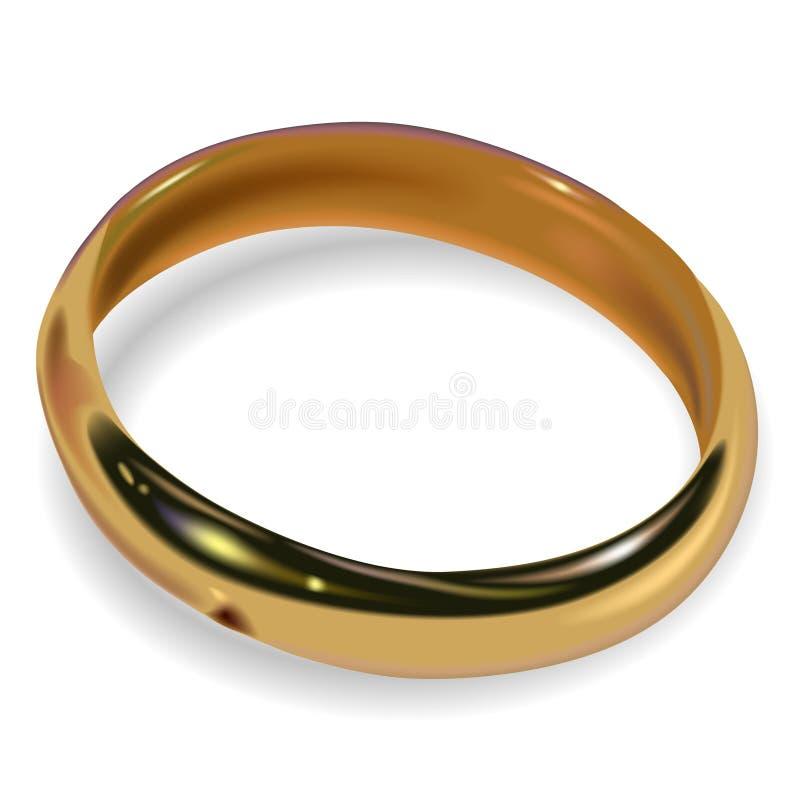 Wedding Ring 02
