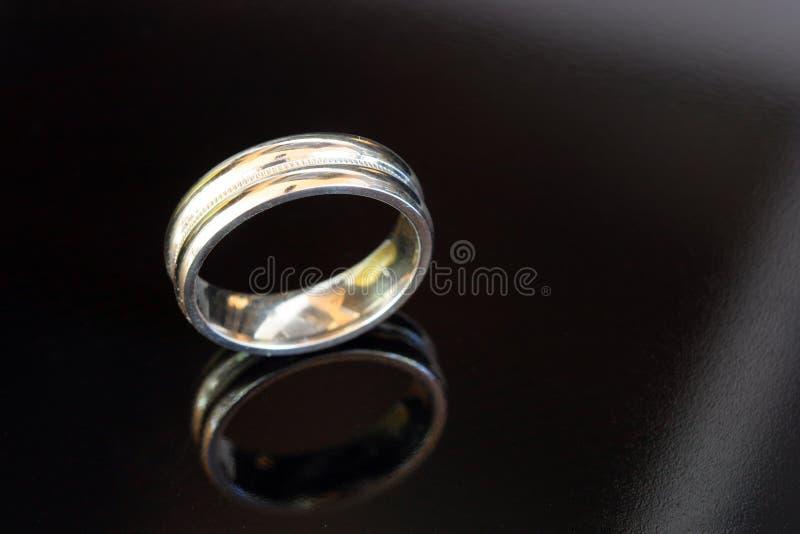 Download Wedding Ring stock image. Image of wedding, closeup, ring - 1035011