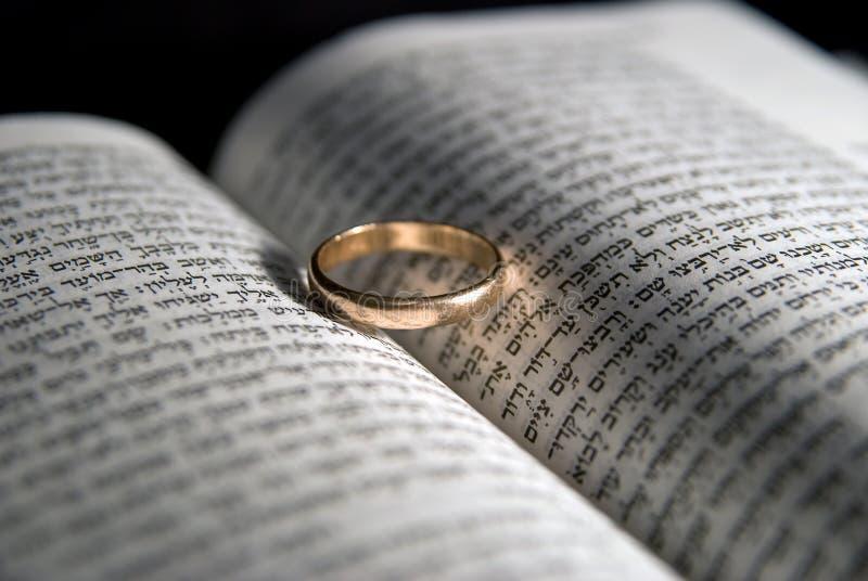Download Wedding ring stock photo. Image of love, wedding, engage - 7744516