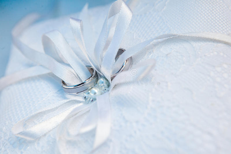 Download Wedding rings stock photo. Image of union, shine, white - 23138046