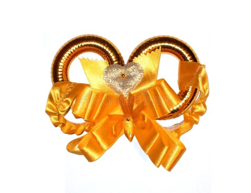 Download Wedding rings stock image. Image of bathtub, card, oath - 2323285