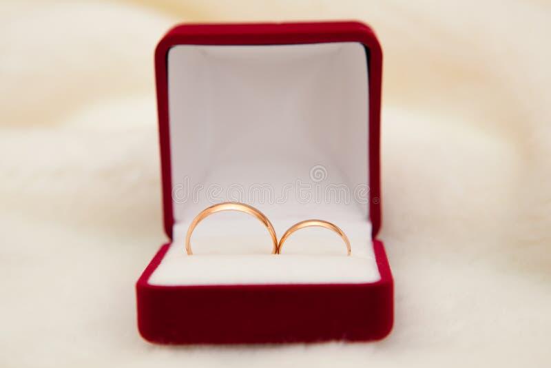 Download Wedding Rings Stock Photo - Image: 24272720