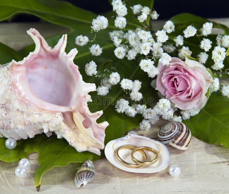 Download Wedding Rings Stock Photos - Image: 25831993