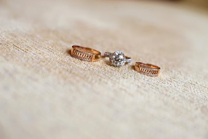 Download Wedding rings stock image. Image of ceremony, love, celebration - 28183563