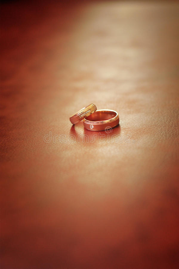 Download Wedding rings stock photo. Image of elegance, copy, marriage - 28376366