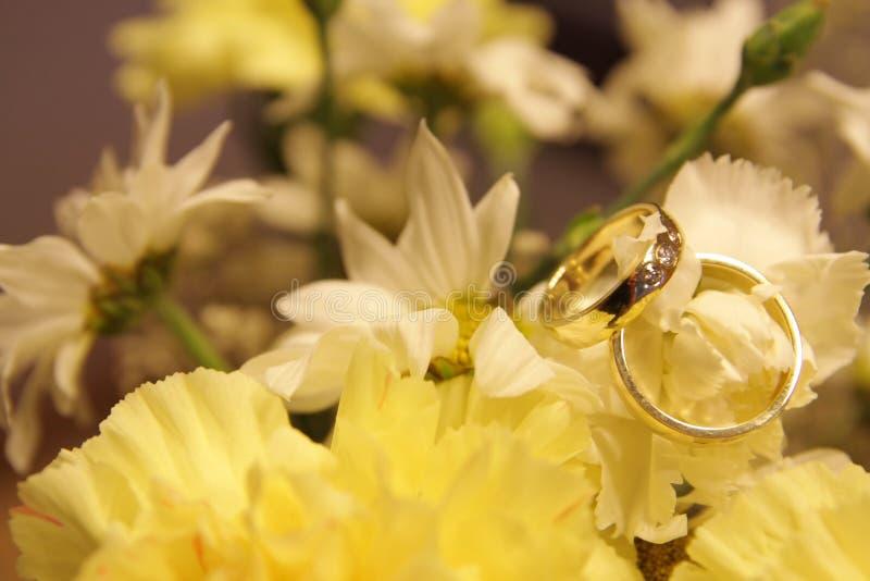 Download Wedding Rings Stock Photos - Image: 5414543