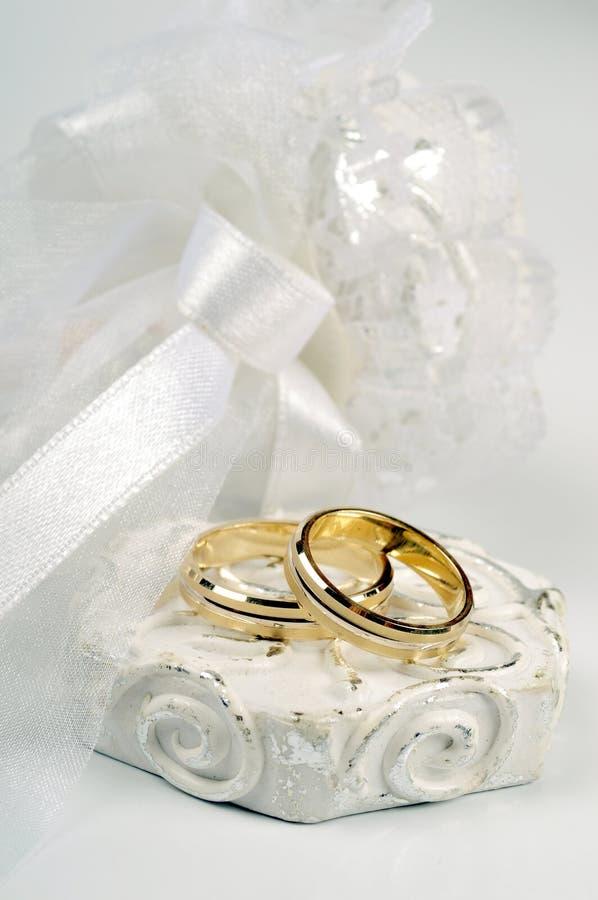 Download Wedding Rings Stock Photos - Image: 5775943
