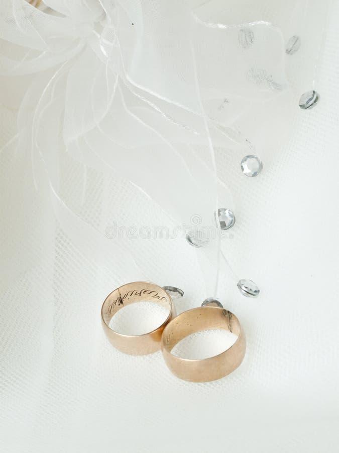 Download Wedding rings stock photo. Image of celebration, bridal - 8382788