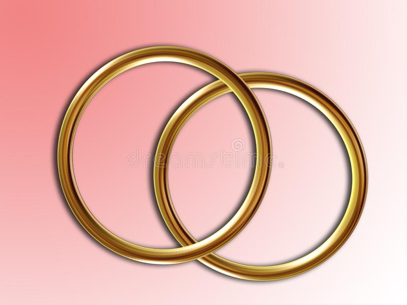 Download Wedding rings stock photo. Image of marriage, bride, closeup - 998634