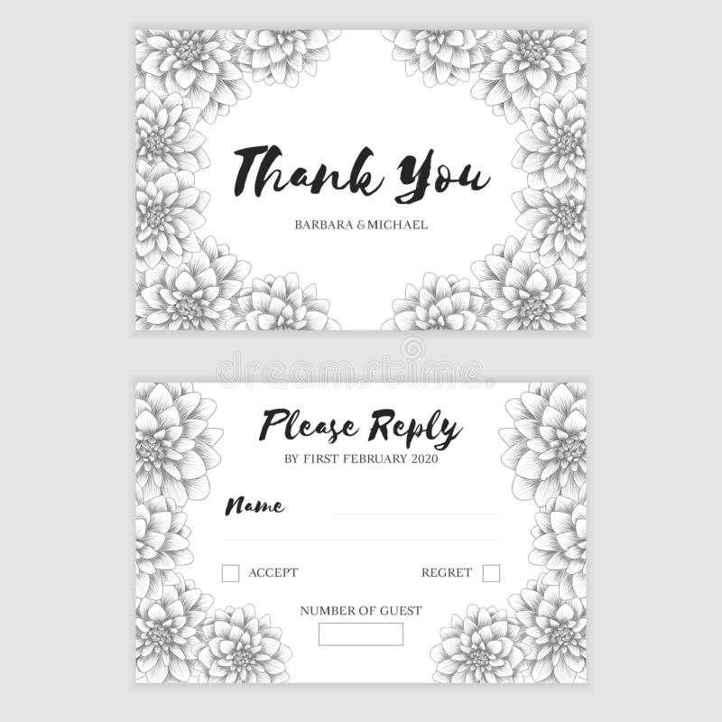 Wedding Invitation Stock Photography PNG, Clipart, Art, Black, Black And  White, Brand, Calligraphy Free PNG Download