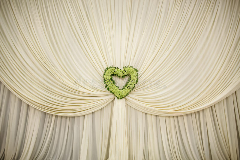 Download Wedding Scene Stock Photo - Image: 29049420