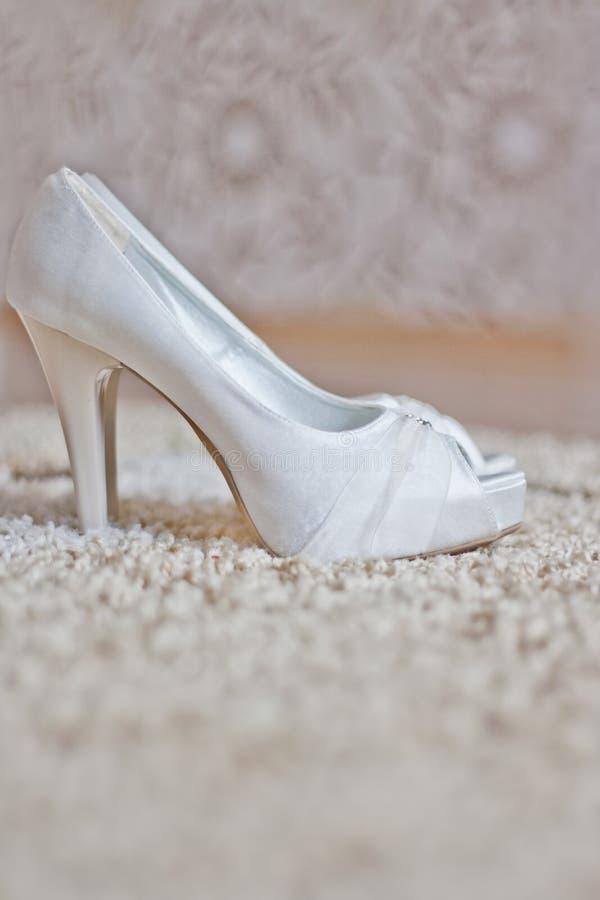 Wedding Shoes Free Public Domain Cc0 Image