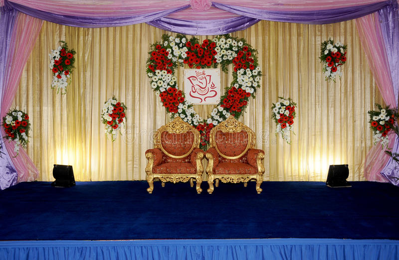 Wedding Stage Stock Photos Download 4 681 Royalty Free Photos