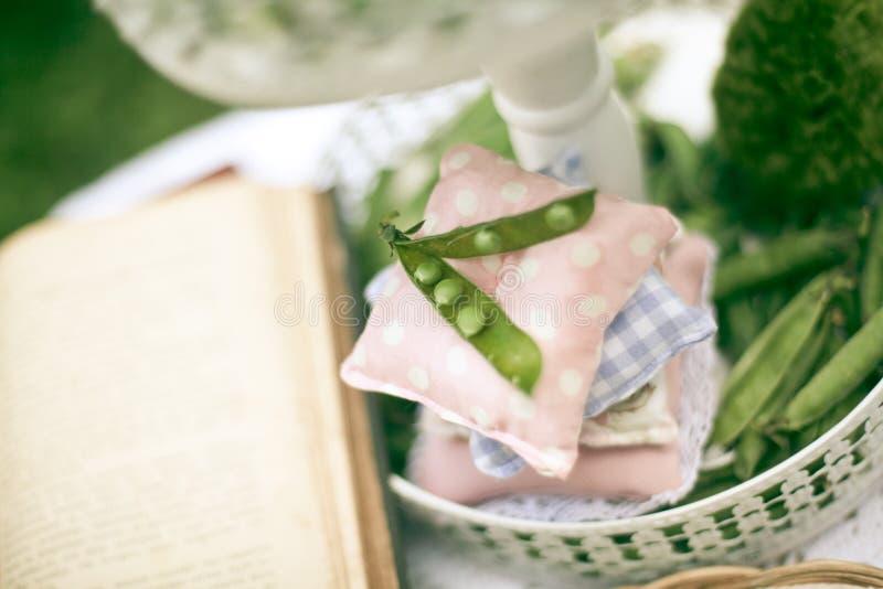 Download Wedding Table Stock Image - Image: 25641571