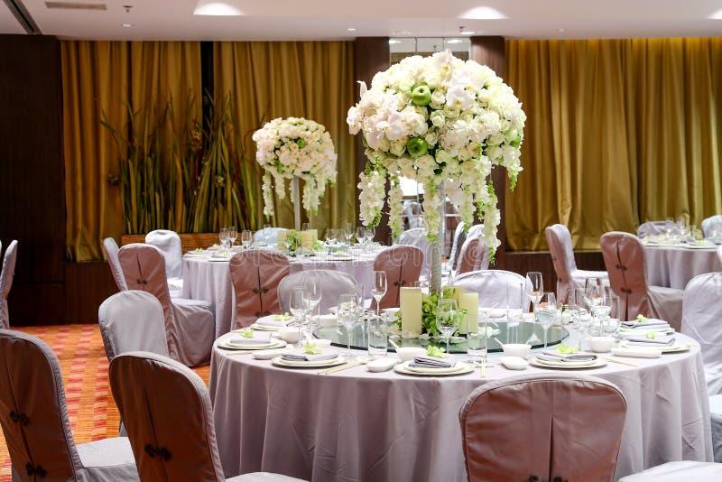 Download Wedding Table Stock Photos - Image: 29677483