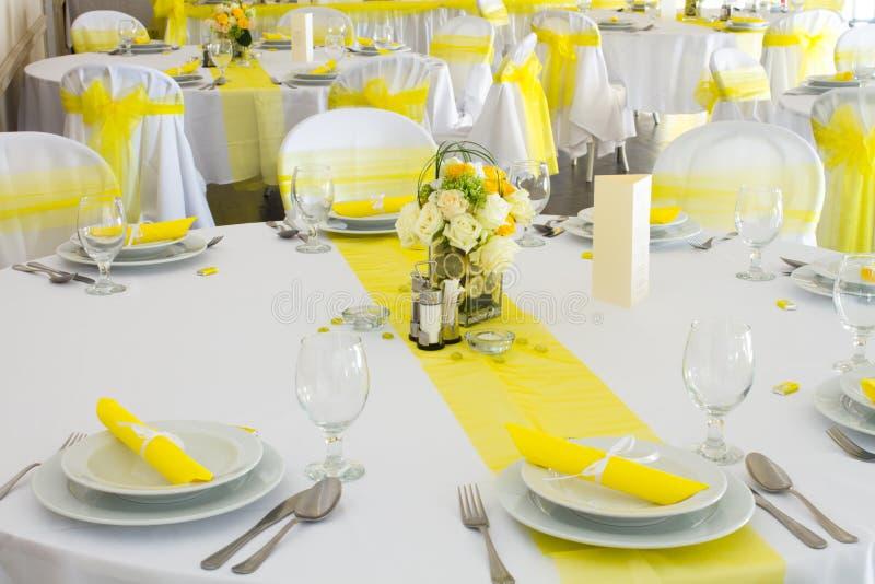 Wedding table decoration stock photo image of festive 42297714 download wedding table decoration stock photo image of festive 42297714 junglespirit Image collections