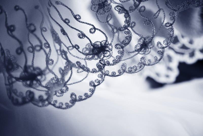 Download Wedding Veil Royalty Free Stock Photo - Image: 26353395