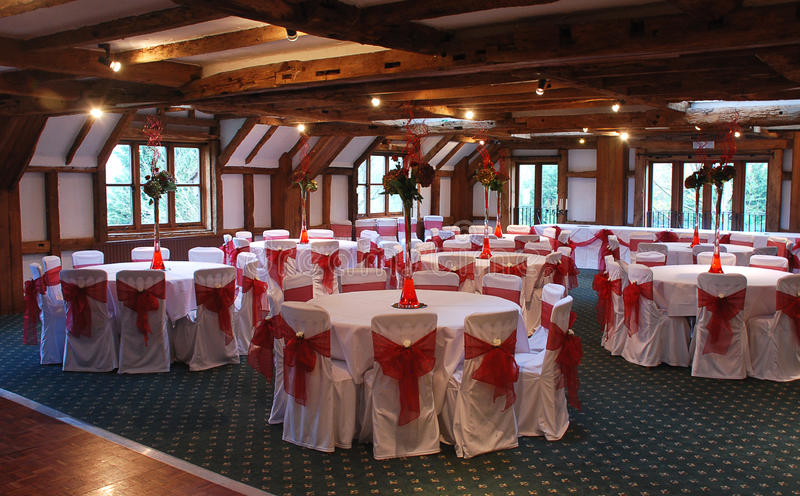 Wedding Venue Stock Photos Download 6 586 Royalty Free Photos