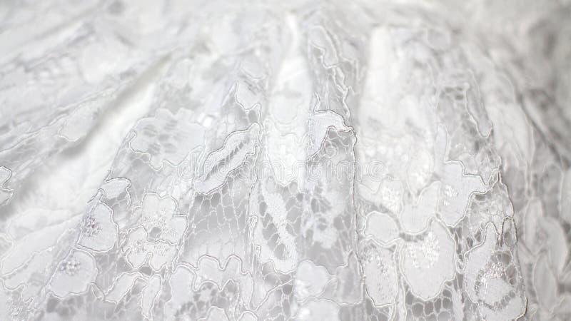 Wedding Background Texture Footage Page 3: Wedding White Lace Background Stock Photo