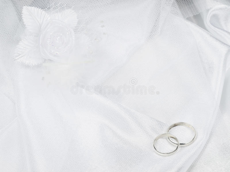 Weddings accessorie royalty free stock images