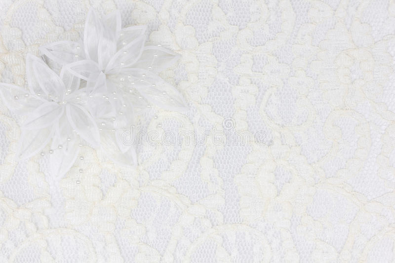 Download Weddings background stock image. Image of traditional - 25053185