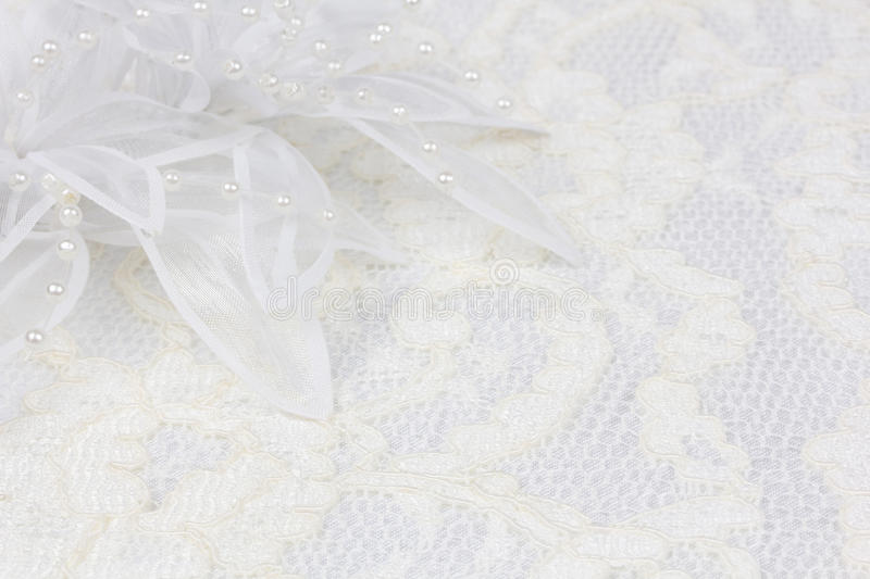 Download Weddings Background Stock Photography - Image: 25053192