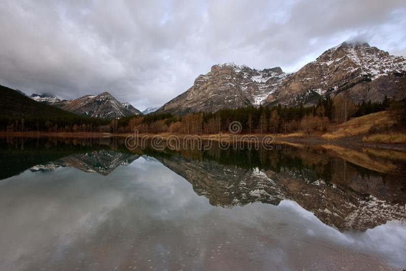 Download Wedge Pond Stock Image - Image: 11395651