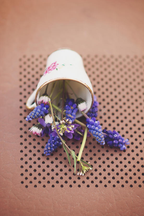 Weding Blumen lizenzfreie stockbilder