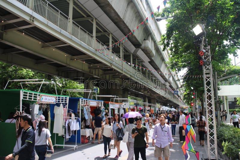 Download Weekend market editorial image. Image of shopkeeper, craft - 43053665