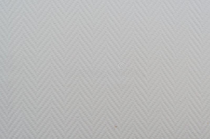 weiß lizenzfreie stockbilder
