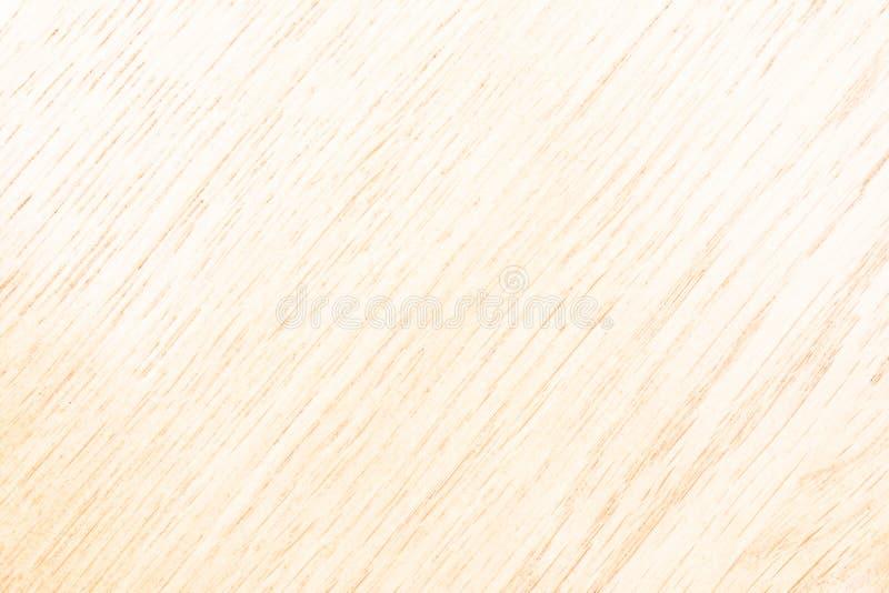 Weiß gewordene Beschaffenheit eines glatten Baums mit einer diagonalen Anordnung für ein Muster, abstrakter Hintergrund lizenzfreie stockbilder