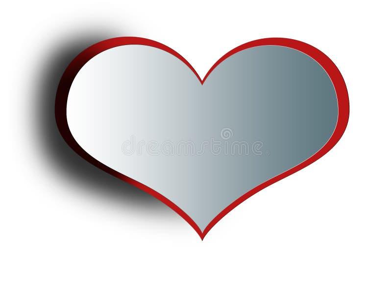 Herz Weiß Ohne Hintergrund