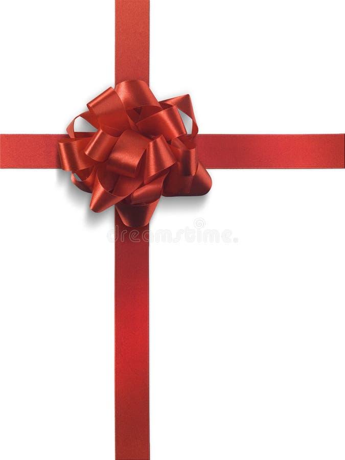 Weißbuch des Geschenkes 2 stockfoto