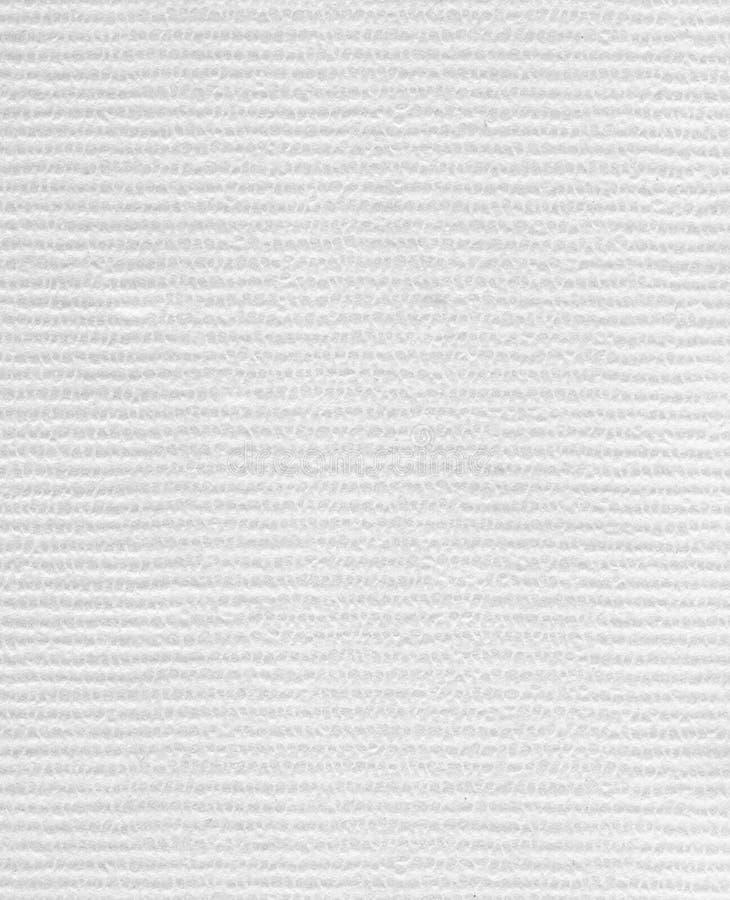 Weißbuchbeschaffenheit lizenzfreies stockfoto